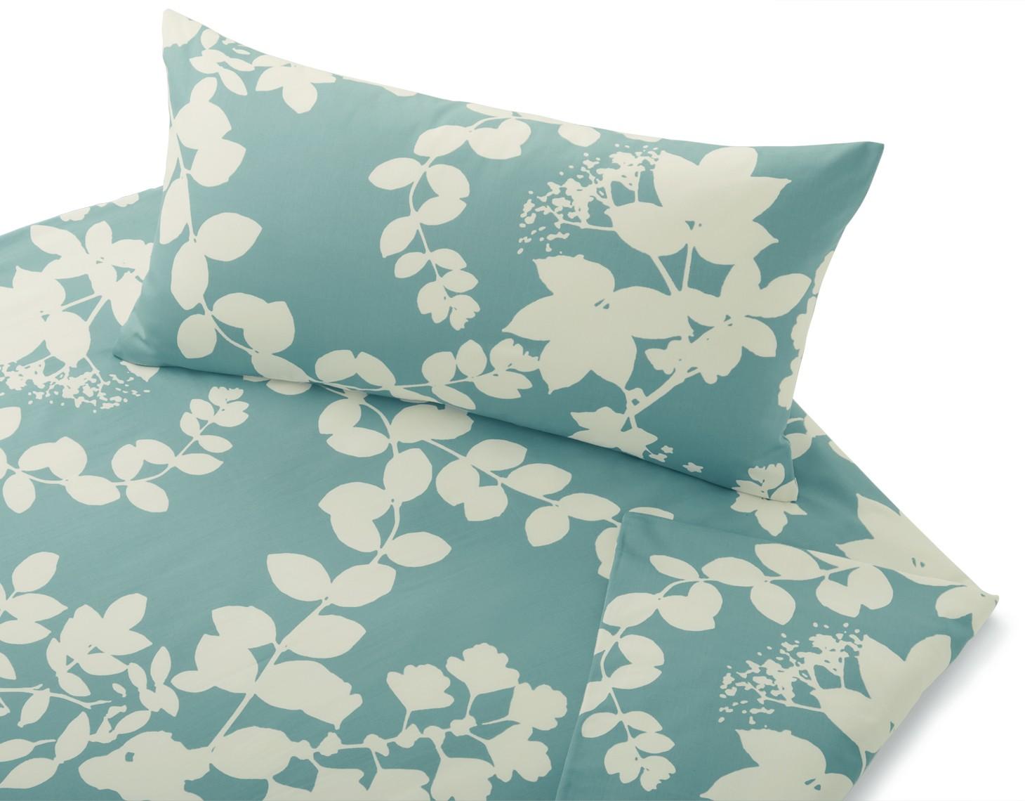 bio satin bettw sche evergreen vitalana nat rlich schlafen. Black Bedroom Furniture Sets. Home Design Ideas