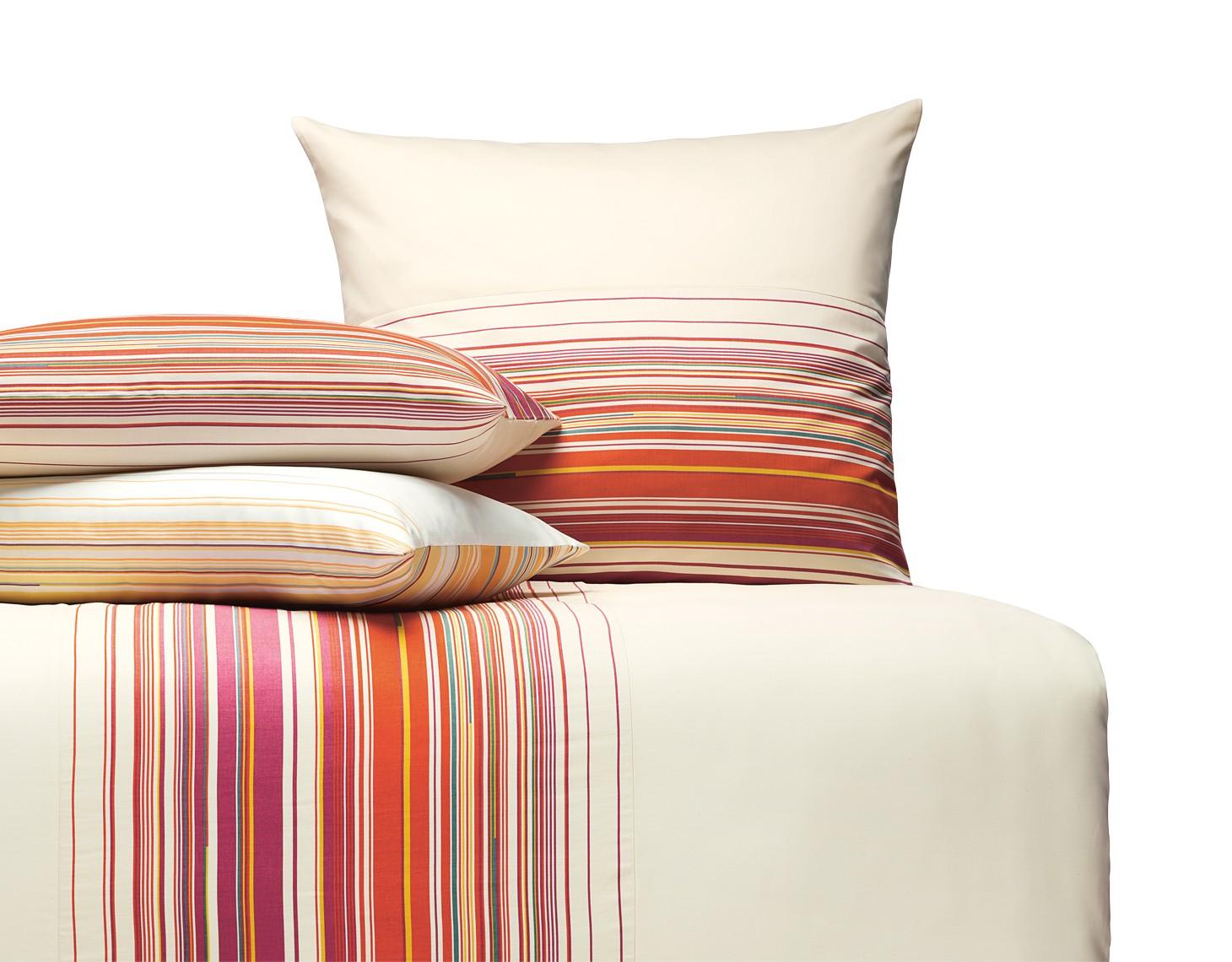 bio satin bettw sche sonate vitalana nat rlich schlafen. Black Bedroom Furniture Sets. Home Design Ideas