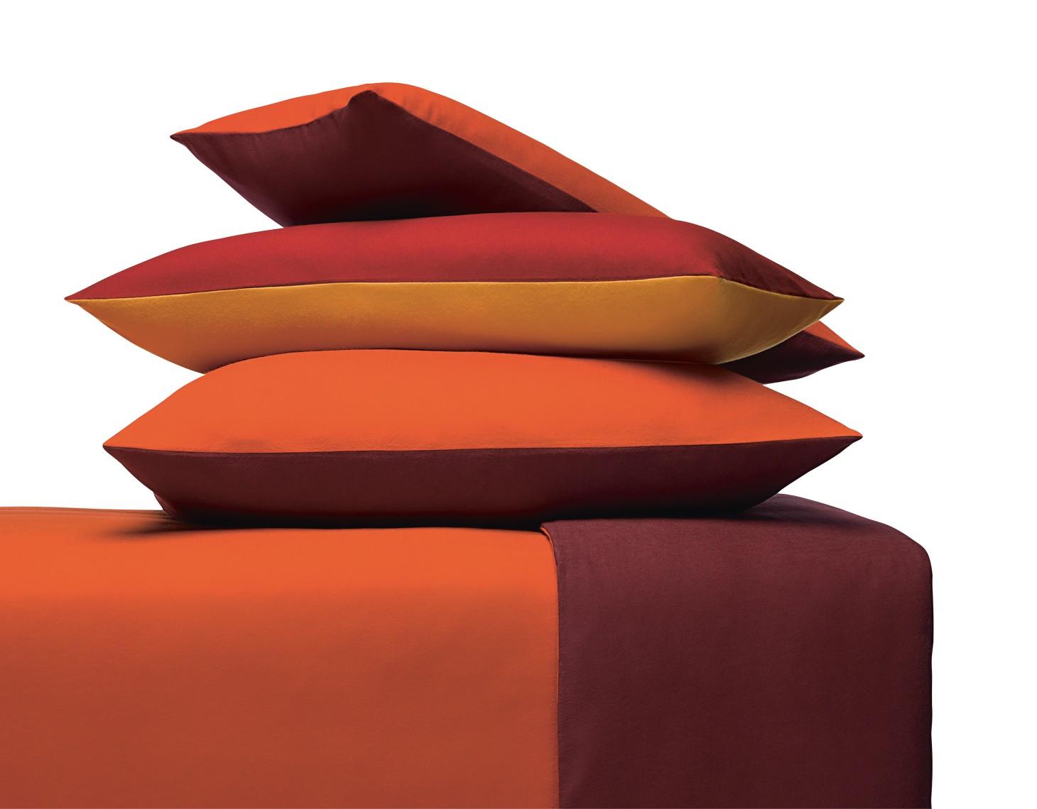 bio edelbiber bettw sche vitalana nat rlich schlafen. Black Bedroom Furniture Sets. Home Design Ideas