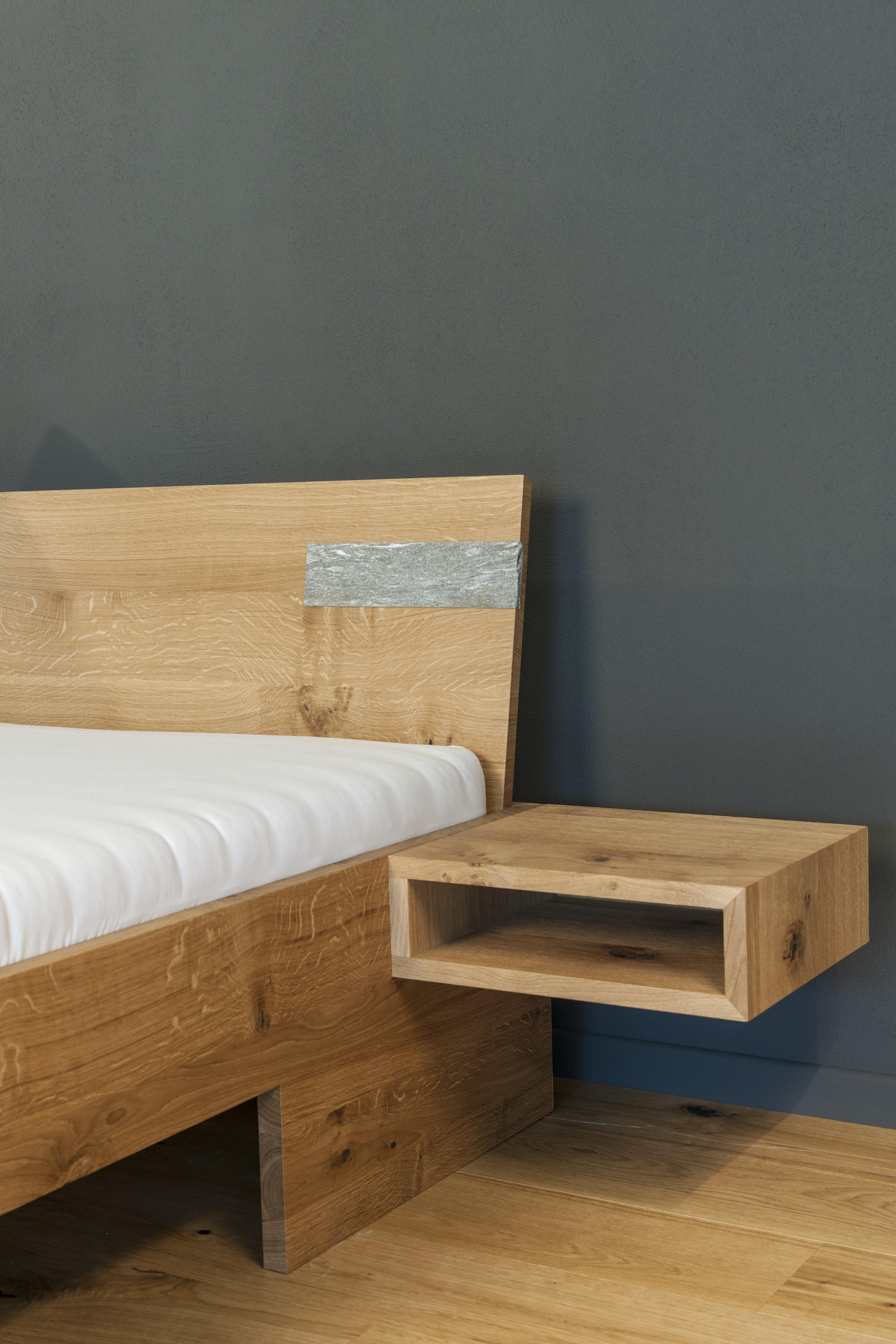 betten mit hoher rckwand affordable ruckwand bett selber bauen kopfteil fa r bett aus selber. Black Bedroom Furniture Sets. Home Design Ideas