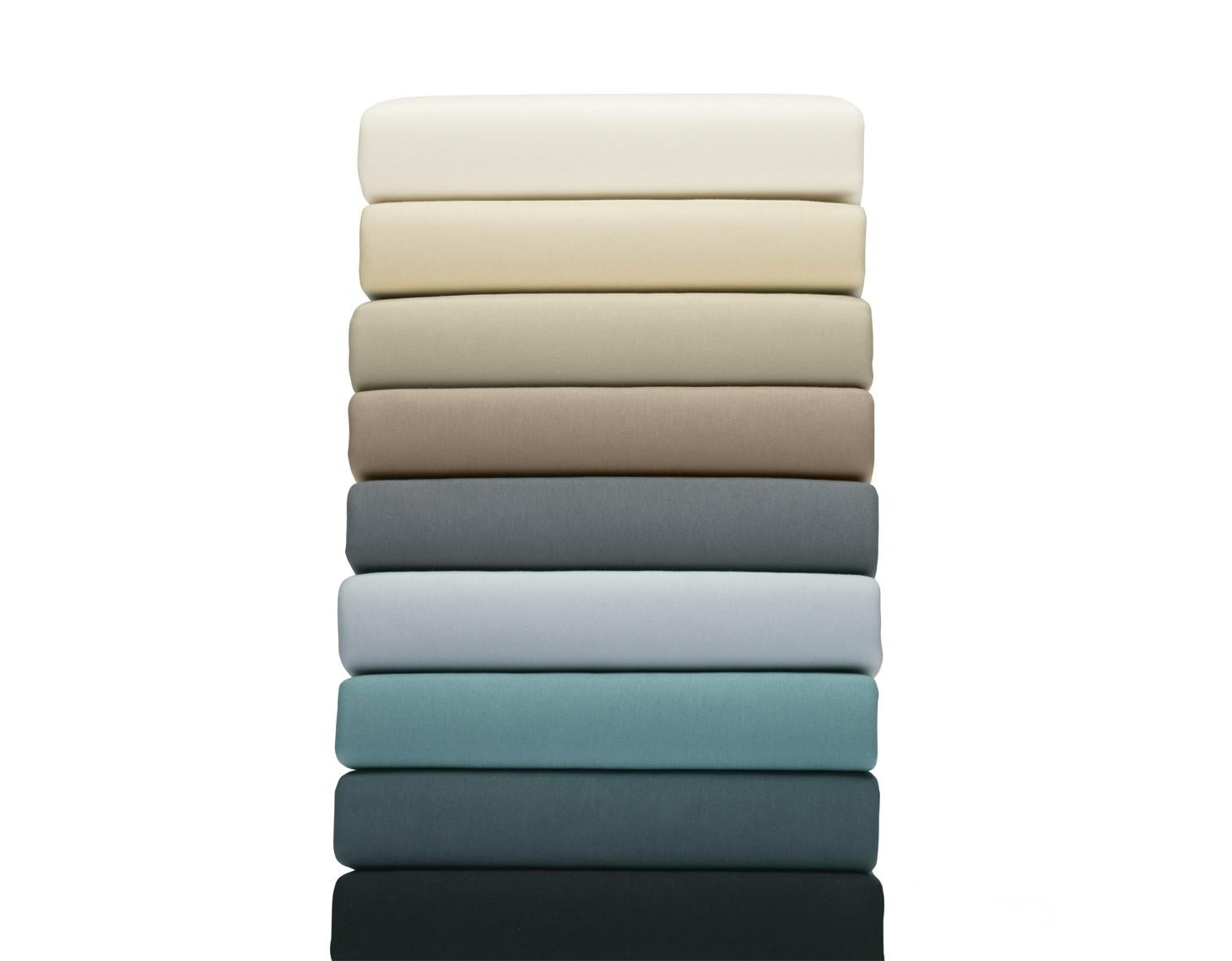 fixleintuch jersey 100 bio baumwolle vitalana nat rlich schlafen. Black Bedroom Furniture Sets. Home Design Ideas